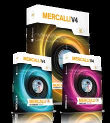 Where to buy proDAD Mercalli 3 SAL