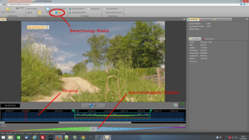 ultra slow motion video software free download