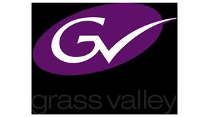 prodad plugin l246sungen f252r grass valley produkte
