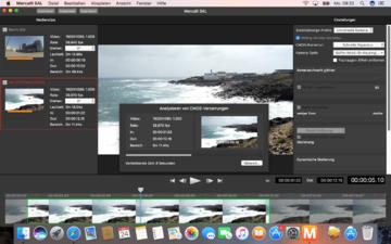 Buy proDAD Mercalli 3 SAL mac