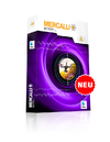 Mercalli® EZ Mac
